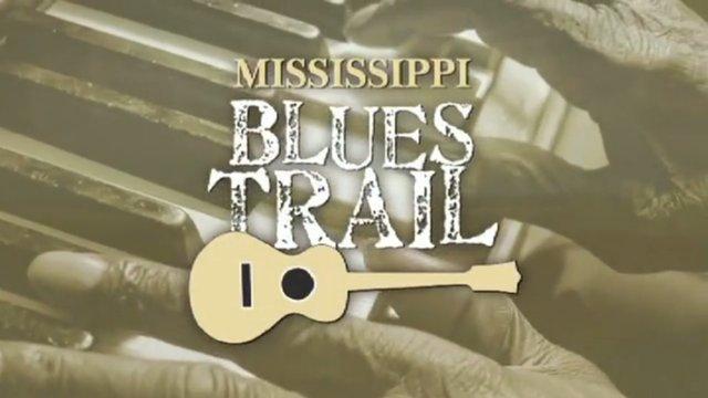 Mississippi_Blues_Trail